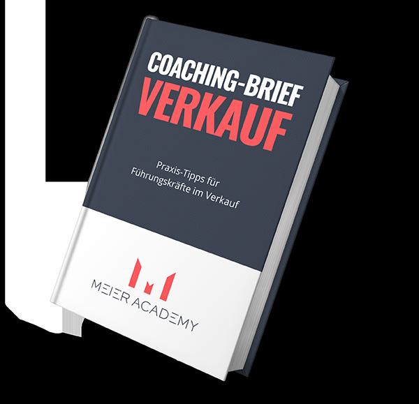 Coaching-Brief - Meier Academy